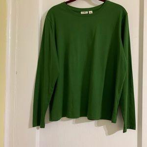 🌸Women sweatshirt